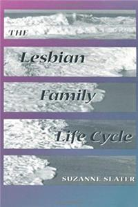 eBook The Lesbian Family Life Cycle ePub