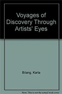 eBook Voyages of Discovery Through Artists' Eyes ePub