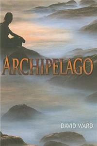 eBook Archipelago ePub