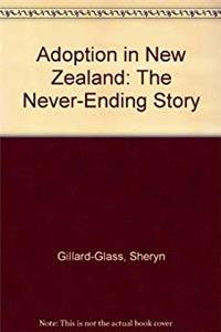 eBook Adoption in New Zealand: The Never-Ending Story ePub