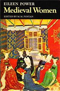 eBook Medieval Women (Women in History) ePub
