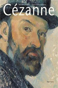 eBook Paul Cézanne: Finished - Unfinished ePub