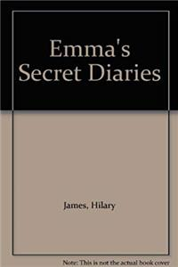 eBook Emma's Secret Diaries ePub