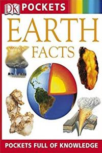 eBook Pocket Guides: Earth Facts ePub