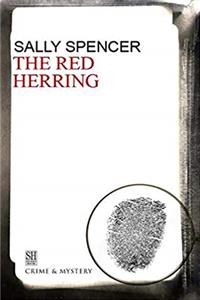 eBook Red Herring (Chief Inspector Woodend Mysteries) ePub