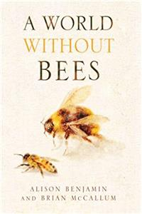 eBook A World Without Bees ePub