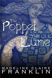 eBook The Poppet and the Lune ePub