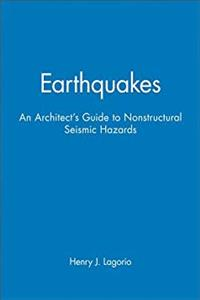 eBook Earthquakes: An Architect's Guide to Nonstructural Seismic Hazards ePub