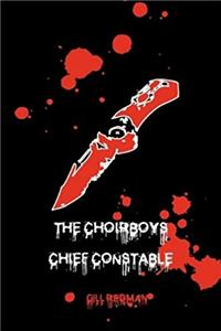 eBook The Choirboy's Chief Constable ePub