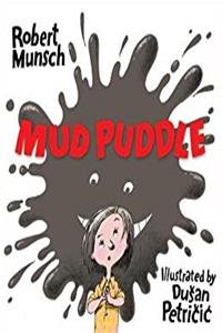 eBook Mud Puddle (Munsch for Kids) ePub
