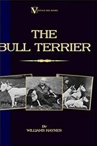 eBook The Bull Terrier ePub