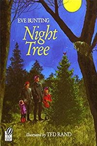 eBook Night Tree ePub