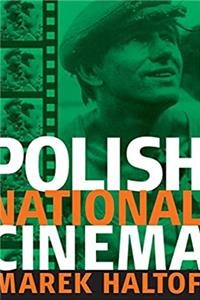 eBook Polish National Cinema ePub
