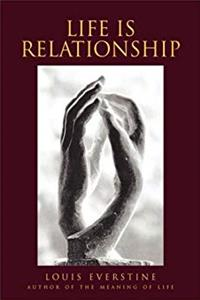 eBook LIFE IS RELATIONSHIP ePub