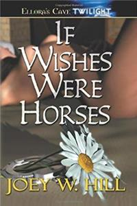 eBook If Wishes Were Horses ePub