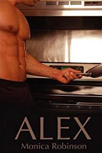 eBook Alex ePub