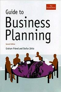 eBook Guide to Business Planning ePub