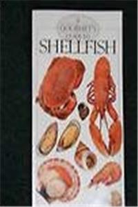 eBook Gourmets Book of Shellfish (The Gourmet Series) ePub