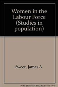 eBook Women in the Labor Force ePub