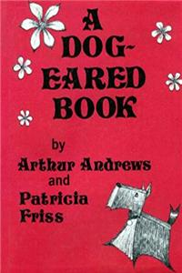 eBook A dog-eared book ePub