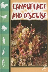 eBook Camouflage And Disguise (Let's Look at Animal Discovery Library) ePub