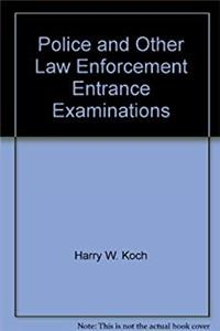 eBook Police  Other Law Enforcement Examinations ePub