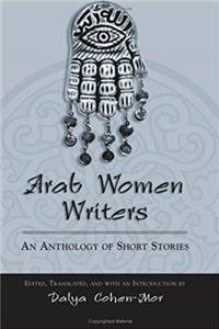 eBook Arab Women Writers: An Anthology of Short Stories (SUNY series, Women Writers in Translation) ePub
