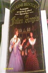 eBook Fallen Angels ePub