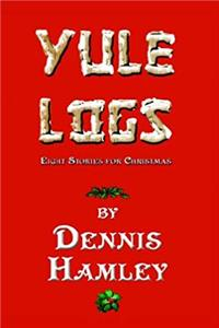 eBook Yule Logs ePub
