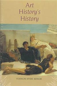 eBook Art History's History ePub