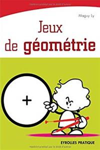 eBook Jeux de géométrie (French Edition) ePub
