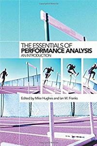 eBook The Essentials of Performance Analysis: An Introduction ePub