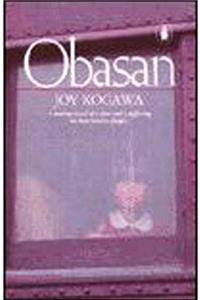 eBook Obasan ePub