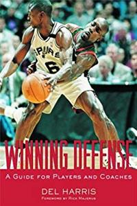 eBook Winning Defense ePub
