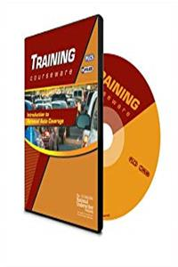 eBook Introduction to Personal Auto Coverage - CD-ROM training course ePub