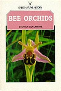 eBook Bee Orchids (Shire Natural History) ePub