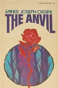 eBook The anvil ePub