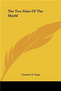 eBook The Two Sides Of The Shield ePub