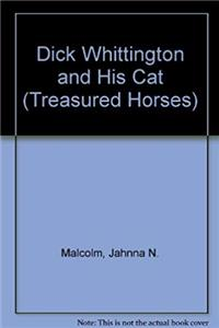 eBook Dick Whittington and His Cat (Treasured Horses) ePub