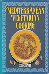 eBook Mediterranean Vegetarian Cooking ePub