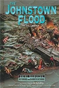 eBook The Johnstown Flood (Great Disasters) ePub