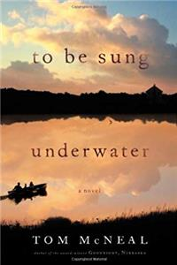 eBook To Be Sung Underwater: A Novel ePub