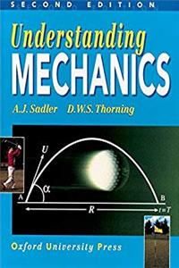 eBook Understanding Mechanics ePub