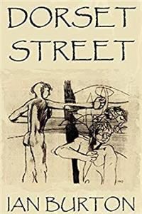 eBook Dorset Street ePub