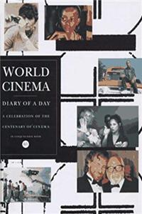 eBook World Cinema: Diary Of A Day ePub
