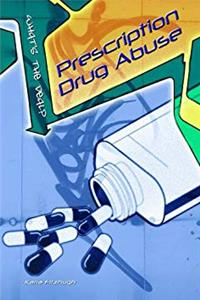 eBook Prescription Drugs (What's the Deal?) (What's the Deal?) ePub