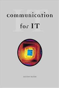 eBook Communication for Information Technology ePub