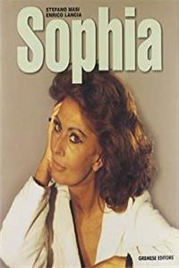 eBook Sophia Loren (Collana Cinema  Miti) ePub