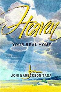 eBook Heaven: Your Real Home ePub