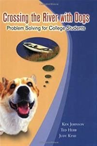eBook Crossing the River with Dogs: Problem Solving for College Students ePub